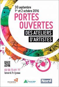 po alm ateliers artistes 2016