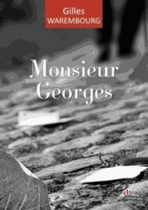 monsieur_georges