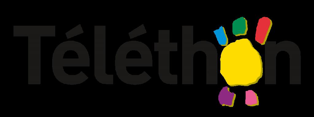 logo_telethon_france