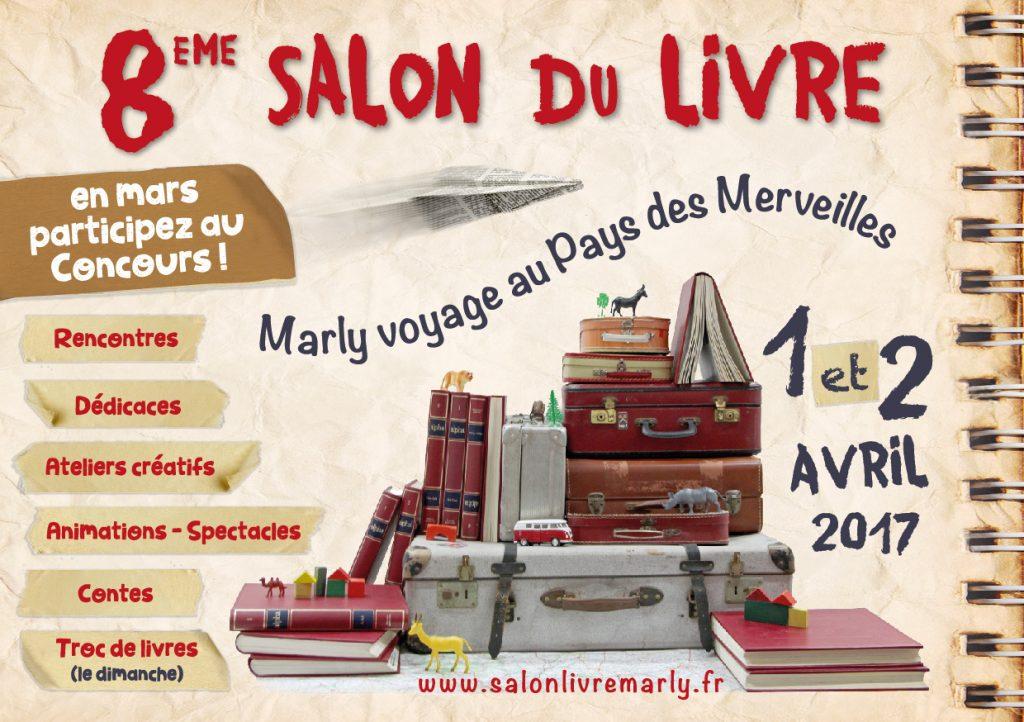 Demi-page-pour-bulletin-Salon-du-livre-VECTO