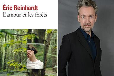 reinhardt-amour-forets