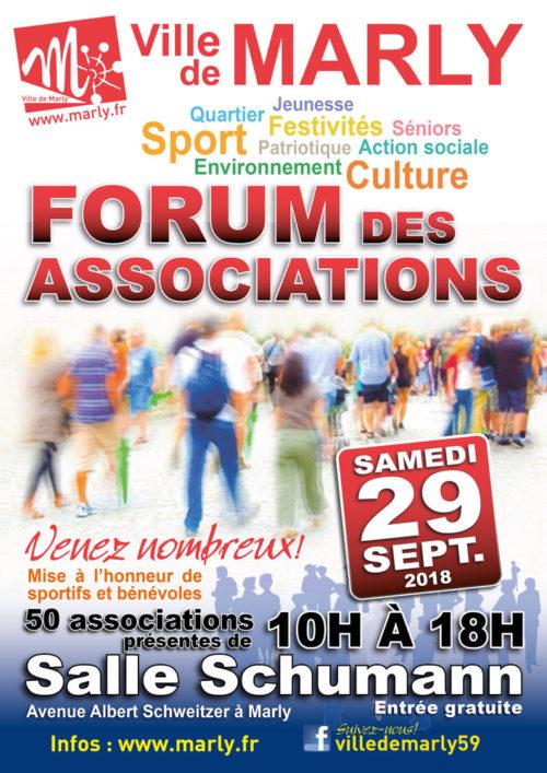 forum_des_associations_29_09_18_-_affiche_a4_web