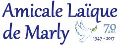 Amicale Laïque de Marly